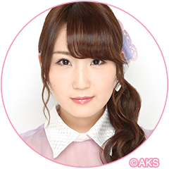 【AKB48卒業生】中田ちさと応援スレ☆157【ちぃちゃん☆】->画像>168枚