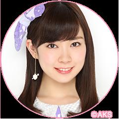 [Resim: ?path=members%2Fprofile20150831%2Fwatanabe_miyuki.png]